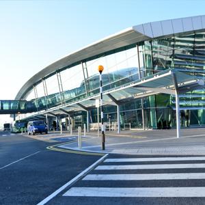 dublin_airport_case_study